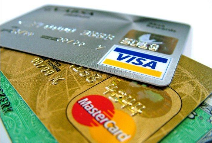 Как пополнить карту Тройка с банковской карты через интернет