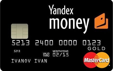 Обмен Skrill USD на WMR - magnetic-moneyru