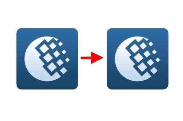 Как перевести деньги с Webmoney на Webmoney кошелек