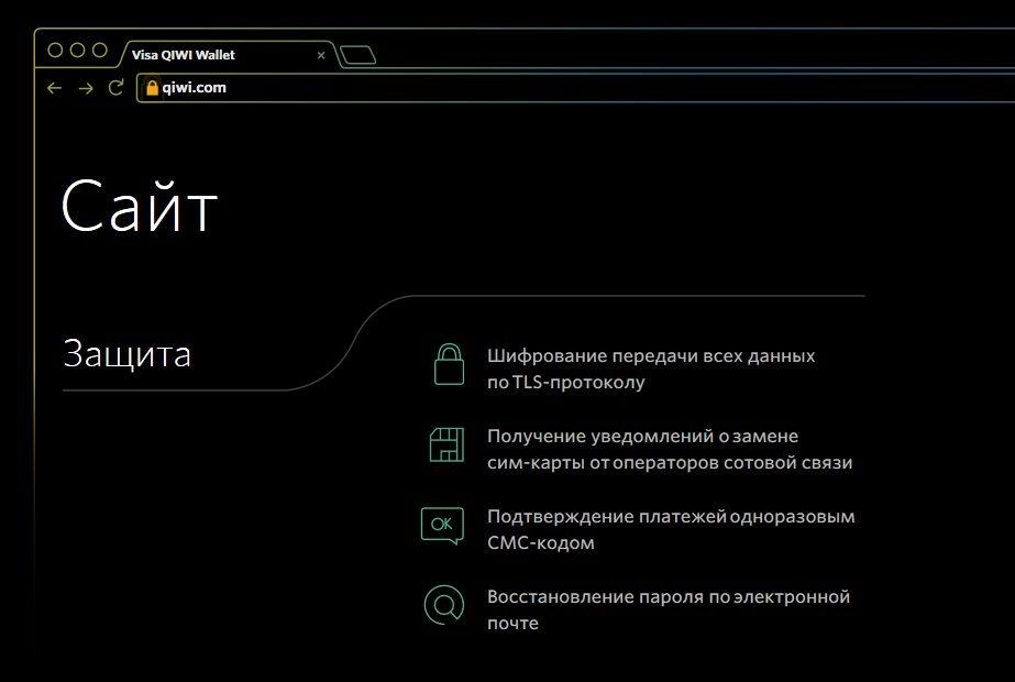 snimok_ekrana_100716_033334_pm