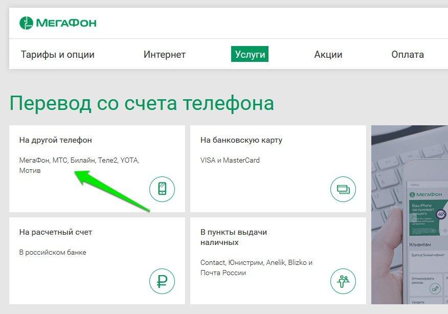 snimok_ekrana_112516_120123_pm