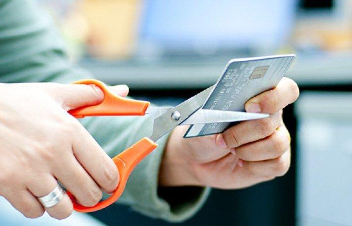 что делать если закончился срок действия банковской карты сбербанка